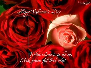 download holiday valentinesday wallpaper 39 valentines day ...