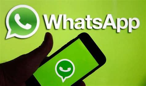 whatsapp tick grey ticks mean does express
