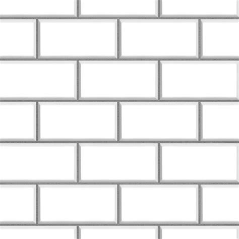 white subway tile subway tile white wallsorts