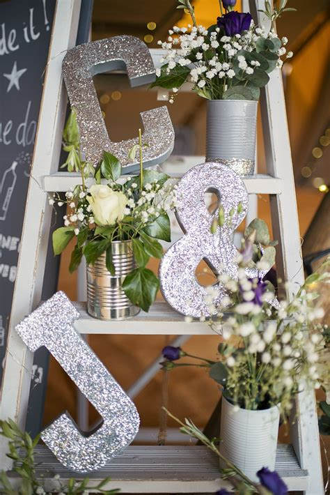 romantic rustic country tipi wedding whimsical