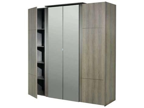 conforama armoire chambre armoire de chambre conforama