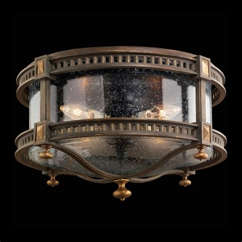 ls 564982 beekman place outdoor ceiling light