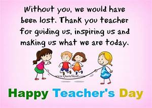29 best images about 1000+ Teachers Day Quotes, Images ...