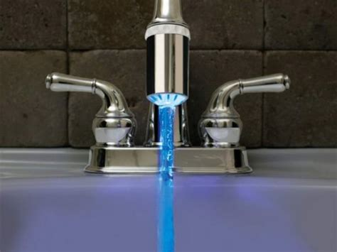 kitchen faucet with built in sprayer led kitchen sink faucet sprayer nozzle
