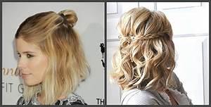 Tendencias de cabello 2018: cortes de pelo corto y largo