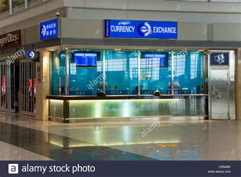 dublin airport bureau de change bureau de change office operated by international currency