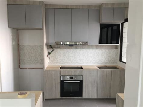 kitchen cabinets interior our reno journey page 14 reno t chat hdb 3039