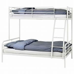 Lit 90 Ikea : lit superpose a ikea ~ Premium-room.com Idées de Décoration