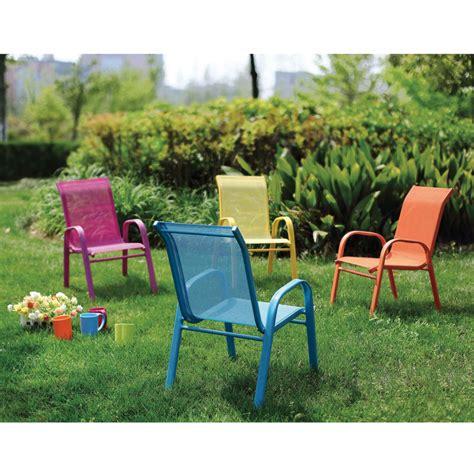 salon jardin enfant salon de jardin enfant id 233 es de d 233 coration int 233 rieure decor