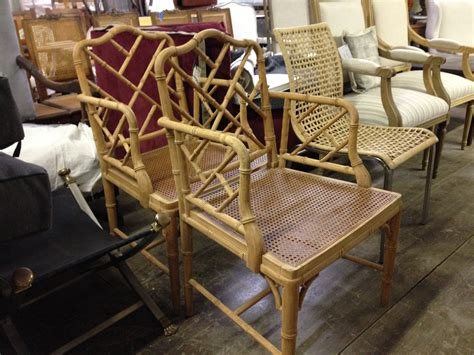 chippendale chairs characteristics chair design
