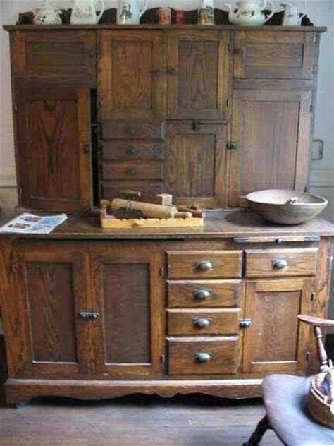 sellers kitchen cabinet history 64 best hoosier sellers cabinets images on 5126