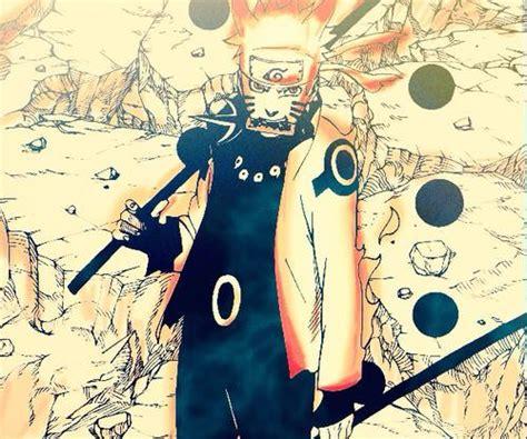 anime naruto shippuden facebook anime naruto shippuden fanspage indonesia home facebook