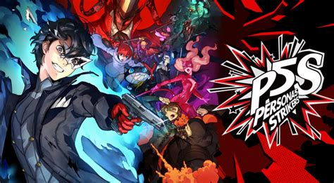 Hello skidrow and pc game fans, today sunday, 21 february 2021 12:11:54 pm skidrow codex reloaded will share free pc games from pc games entitled persona 5 strikers goldberg which can be. Home - Gamersyde
