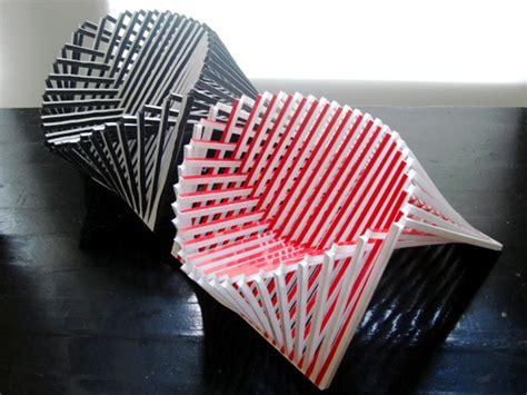 robert van embricqs rising chair