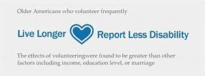 health benefits of volunteering for older americans issue With upload documents healthcare gov