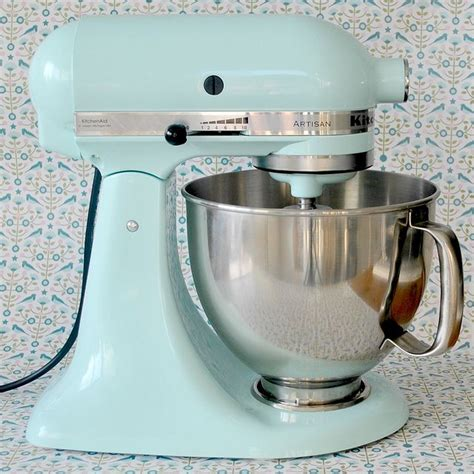 duck egg kitchen accessories the 25 best duck egg blue ideas on duck egg 6983