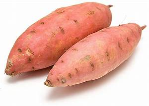 BVC Eats: Autumn apple and sweet potato casserole   Book ...