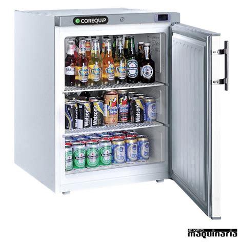 nevera pequena refrigerador clmarpobl exterior de acero