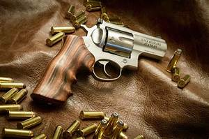 .44 MAGNUM | weapons I like | Pinterest | Search ...
