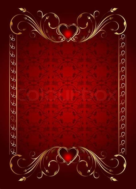 pin  aneta natanova  card design floral cards heart