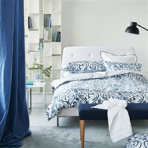 parure de couette pas chere parure de lit pas chere great gnial linge de lit pas cher