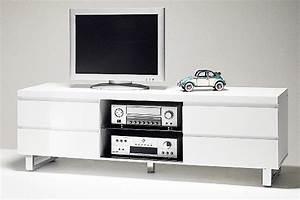Tv 120 Cm : meuble tv largeur 120 cm 13 id es de d coration int rieure french decor ~ Teatrodelosmanantiales.com Idées de Décoration