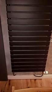 Comment Purger Ses Radiateurs : comment purger un radiateur vertical simple comment ~ Premium-room.com Idées de Décoration