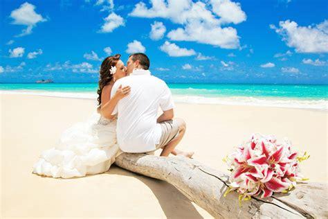 hawaii beach weddings hawaii weddings
