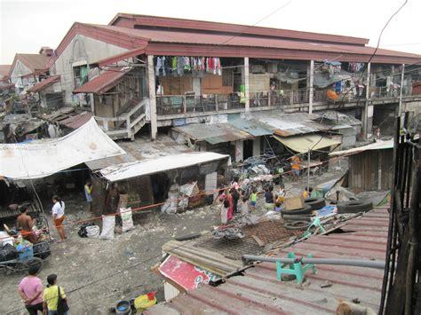 housing  philippines teoalida website