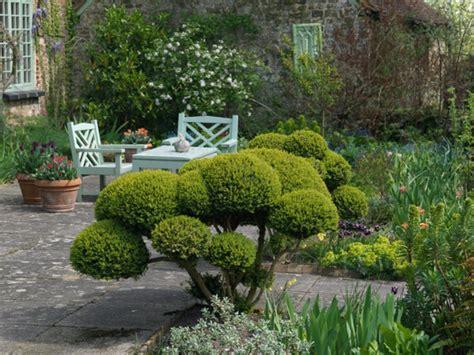 Garten Eingangsbereich Gestalten by Vorgarten Gestalten 33 Bilder Und Gartenideen