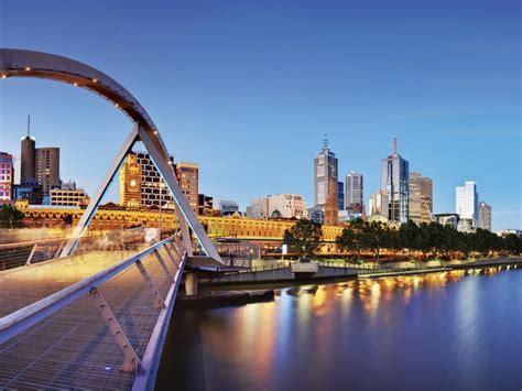melbourne sights australia magnificent morning famous kings tours tour travelonline victoria destinations
