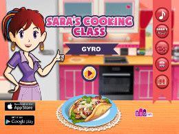 jeu fr cuisine gyros école de cuisine de un des jeux en ligne
