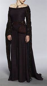 Gowns Pagan Wicca Witch: Witchy #gown. Extremely gorgeous ...