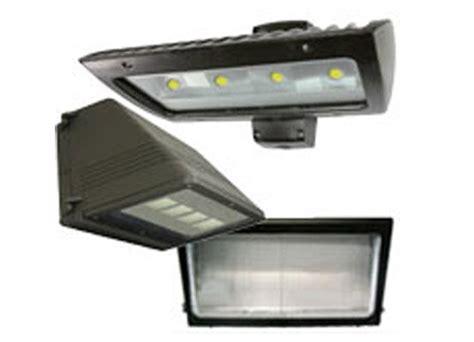 light bulb supply okc lighting supply lighting supply oklahoma city ok