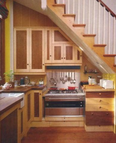 Kitchen Furniture Instead Of Cabinets by Using Unfitted Kitchen Furniture Instead Of Cabinets