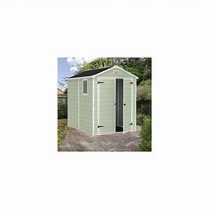 Abri De Jardin Keter : abri de jardin r sine keter premium 86 4 40 m mm ~ Dailycaller-alerts.com Idées de Décoration