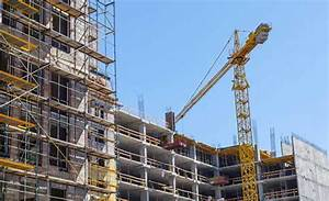 How to start a construction company in Kenya - CCE l ...