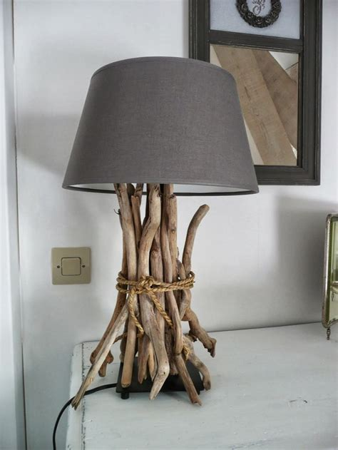 diy wood projects for home decor easy diy wood projects for beginners Easy
