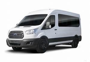 Ford Transit 2 5d Fiche Technique : fiche technique ford transit kombi t350 l3h3 2 2 tdci 100 trend 2014 ~ Medecine-chirurgie-esthetiques.com Avis de Voitures