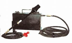 Appareil à Vapeur : appareil d cong lation de tuyaux vapeur location ~ Edinachiropracticcenter.com Idées de Décoration