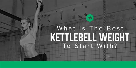 kettlebell weight onnit start kettlebells academy beginners