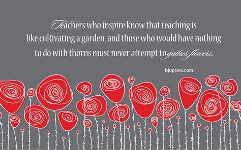quotes  teachers  inspire quotesgram