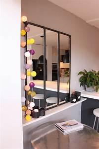 Guirlande Lumineuse Salon : bienvenue chez blandine une maison dans le sud blueberry home ~ Melissatoandfro.com Idées de Décoration
