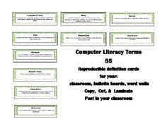 computer literacy images computer literacy