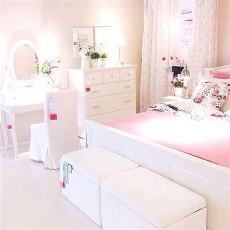 ikea teen bedroom ideas  pinterest design