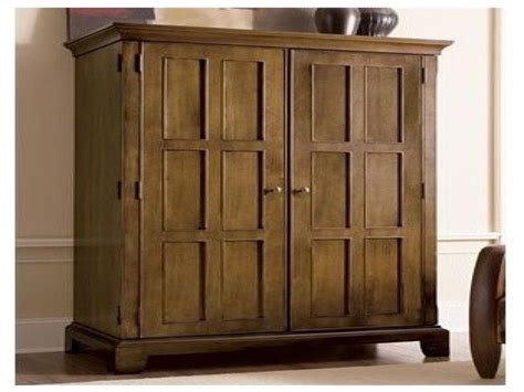 solid wood computer desk canada office hutches computer armoire desks home office armoire