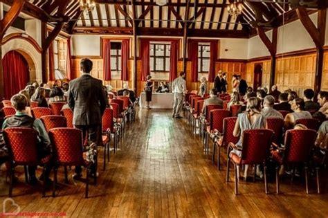 budget wedding venues   uk wedding advice