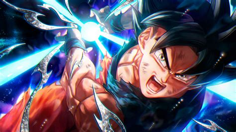 wallpaper vegetto dragon ball super  anime