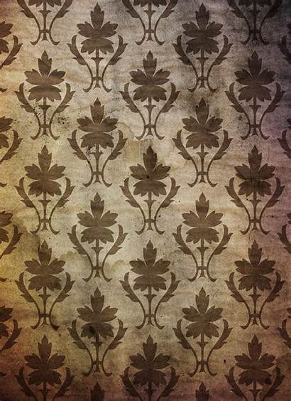Texture Backgrounds Paper Victorian Wallpapers Textures Damask