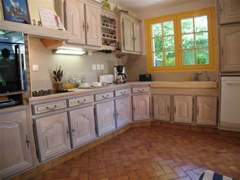 cuisiniste yvelines meuble cuisine ancien meuble cuisine ancien u2013 fille